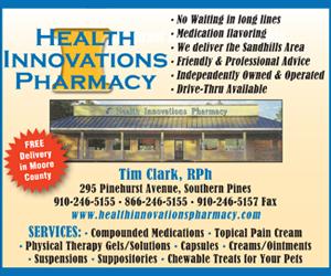 healthinnovations_HALF_2015